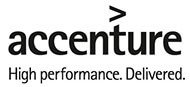 Accenture Deutschland - Strategy, Consulting, Digital, Technology