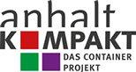 anhaltkompakt - das Container Projekt