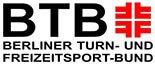btb Berliner Turn- und Freizeitsport-Bund
