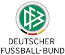 DFB - Deutscher Fußball-Bund e.V.
