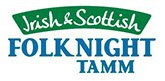 Irish & Scottish Folk Night - Tamm