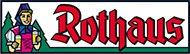 Badische Staatsbrauerei Rothaus AG