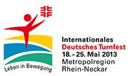 Internationales Turnfest