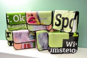 Klimaschutzagentur-Mannheim-Recycling-Tasche-Banner00002